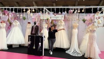 lyne-mariage-au-salon-du-mariage-de-nice-2019-1