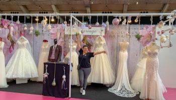 lyne-mariage-au-salon-du-mariage-de-nice-2019-2