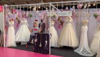 lyne-mariage-au-salon-du-mariage-de-nice-2019-3
