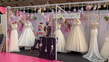 lyne-mariage-au-salon-du-mariage-de-nice-2019-4