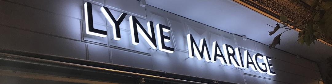 boutique-lyne-mariage-cannes-devanture-new