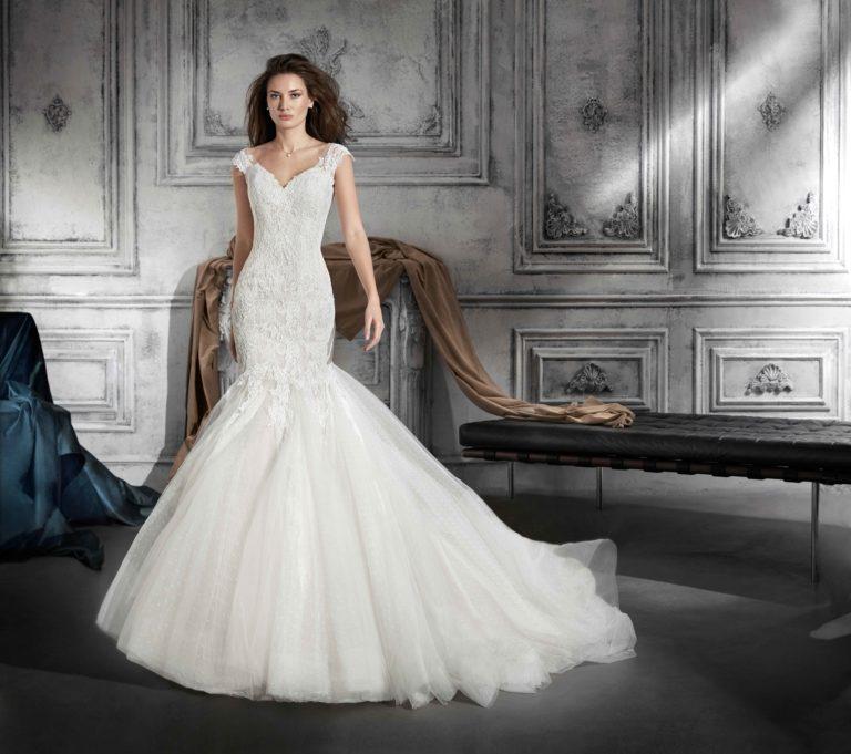robe-mariage-demetrios-748-315