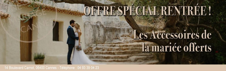 offre-septembre-accessoires-offerts-slider-lyne-mariage