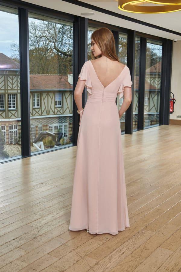 robe-cocktail-tomy-cocktail-Bingo-ballet pink sil-020