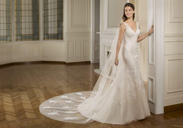 robe-mariage-cosmobella-7878