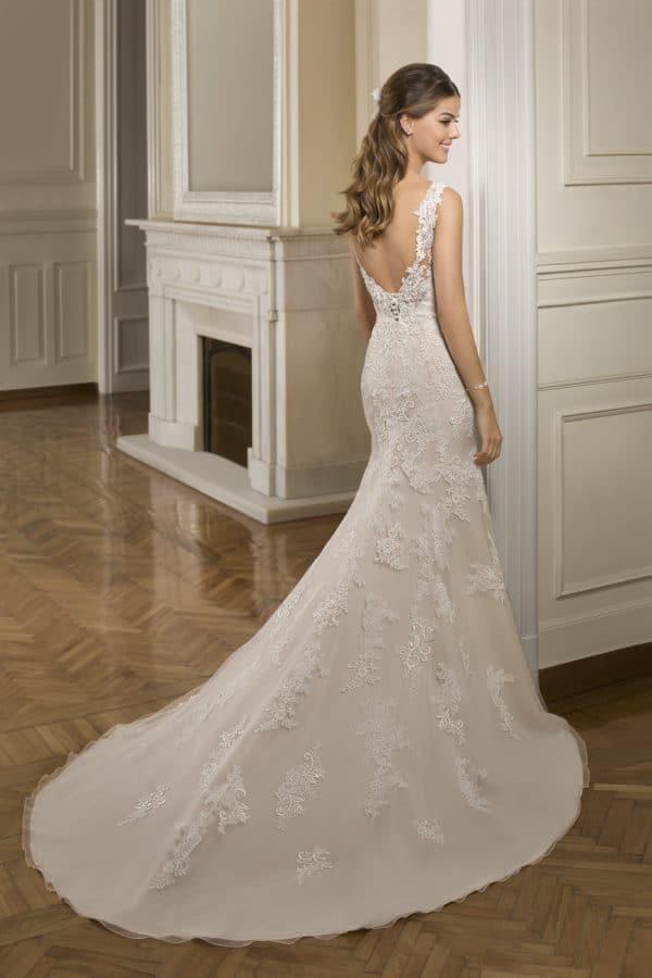 robe-mariage-cosmobella-7878_1