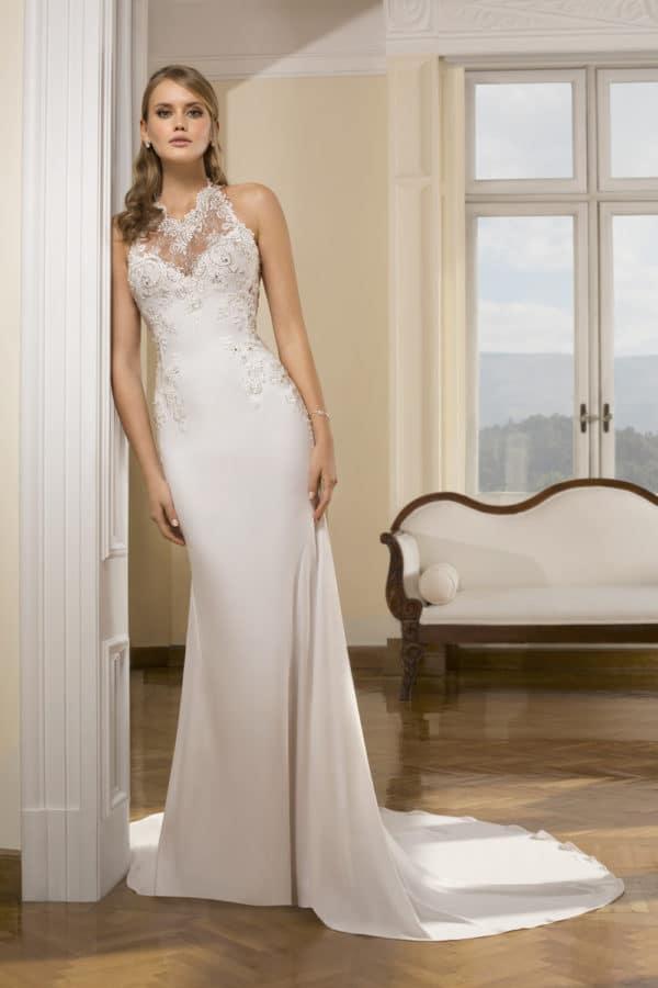 robe-mariage-cosmobella-7882