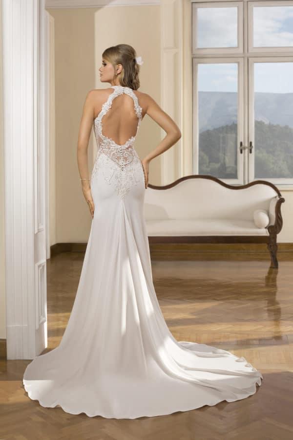 robe-mariage-cosmobella-7882_1