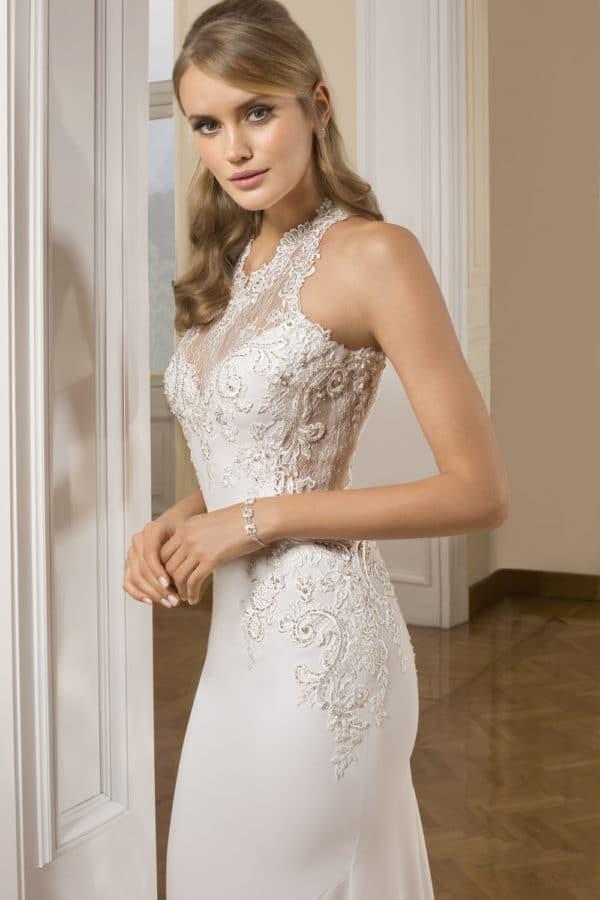robe-mariage-cosmobella-7882_2