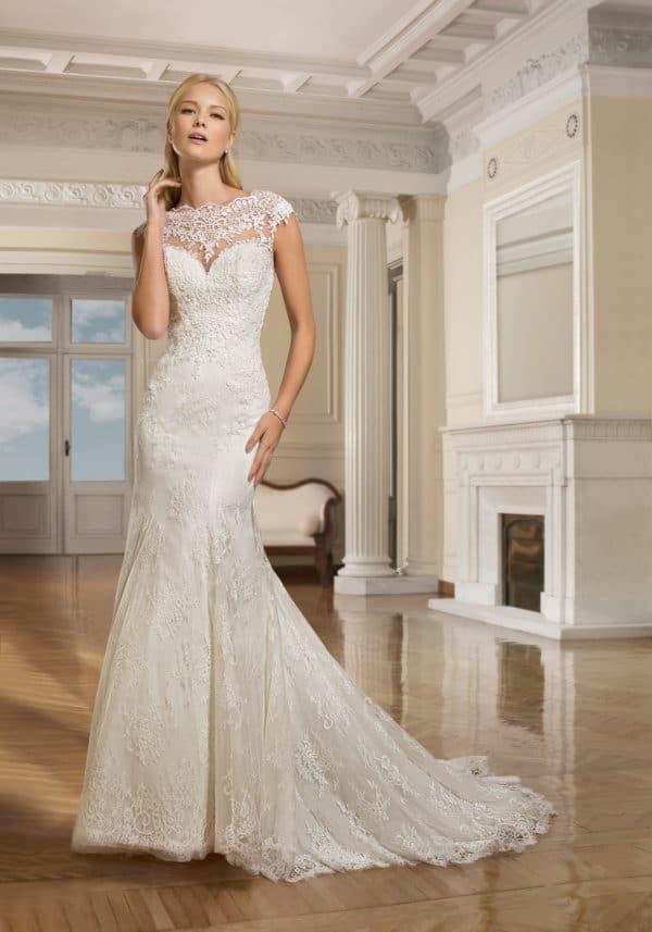 robe-mariage-cosmobella-7886