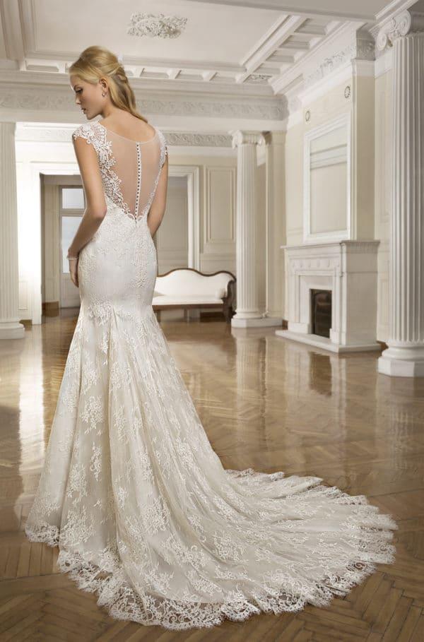 robe-mariage-cosmobella-7886_1