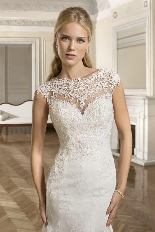 robe-mariage-cosmobella-7886_2