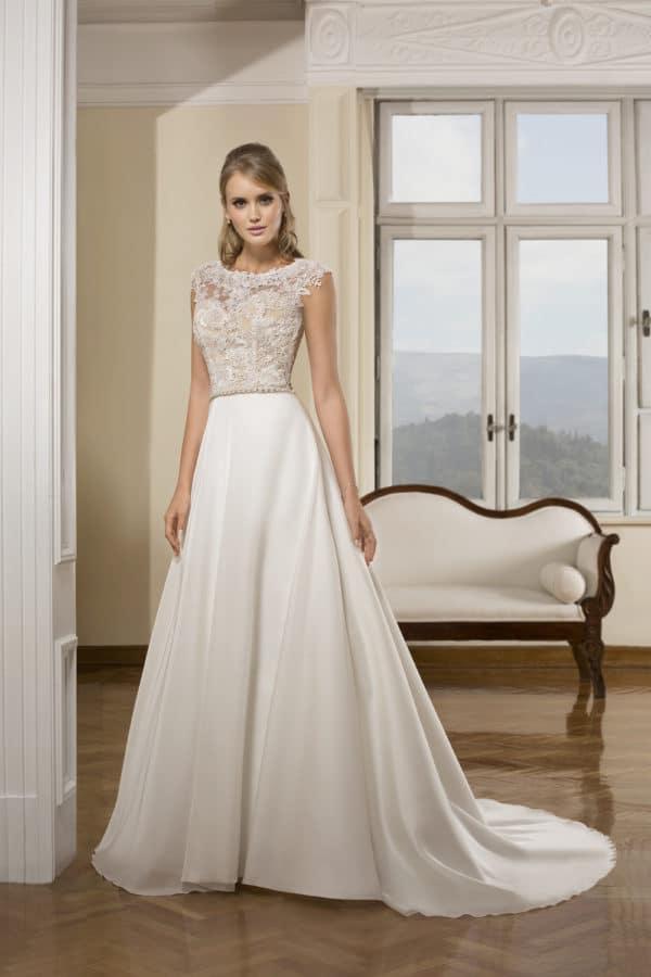 robe-mariage-cosmobella-7887