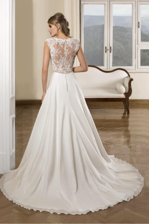 robe-mariage-cosmobella-7887_1