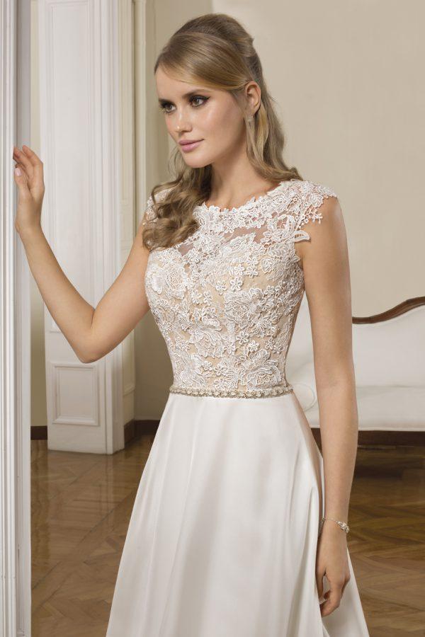 robe-mariage-cosmobella-7887_2