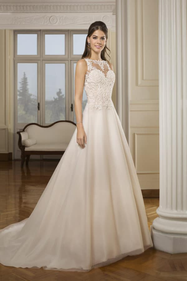 robe-mariage-cosmobella-7913