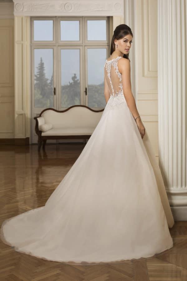 robe-mariage-cosmobella-7913_1