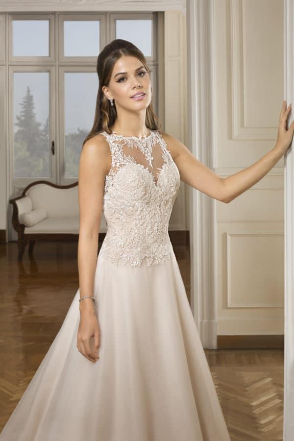 robe-mariage-cosmobella-7913_2