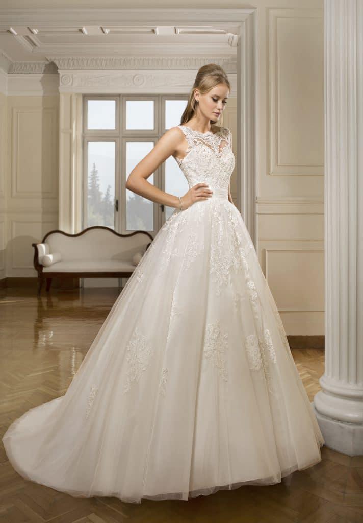 robe-mariage-cosmobella-7915
