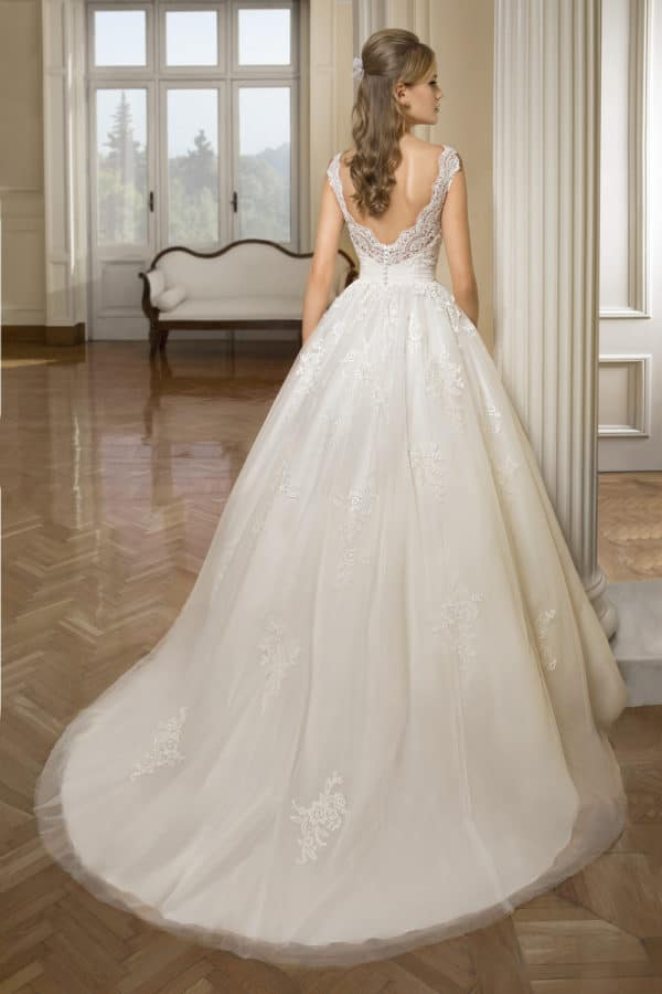 robe-mariage-cosmobella-7915_1