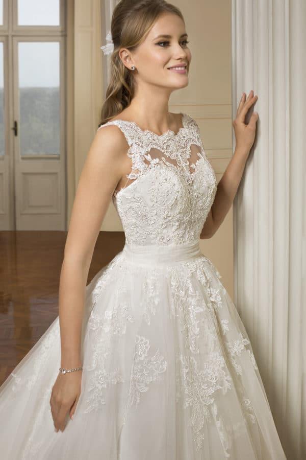 robe-mariage-cosmobella-7915_2