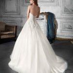 robe-mariage-demetrios-734-427