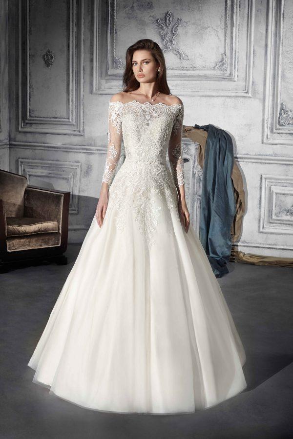 robe-mariage-demetrios-734-456