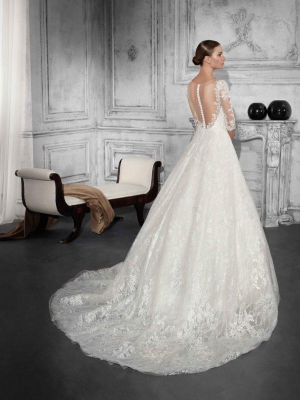robe-mariage-demetrios-735-515