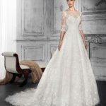 robe-mariage-demetrios-735-526