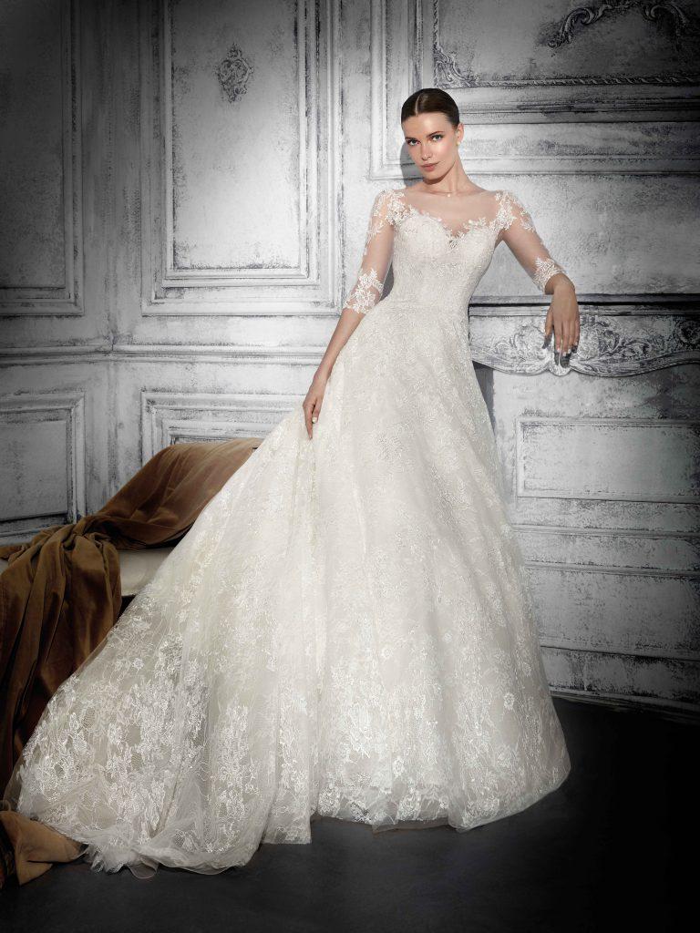 robe-mariage-demetrios-735-534