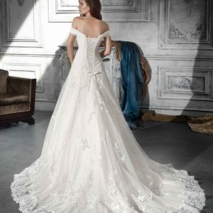 robe-mariage-demetrios-738-342