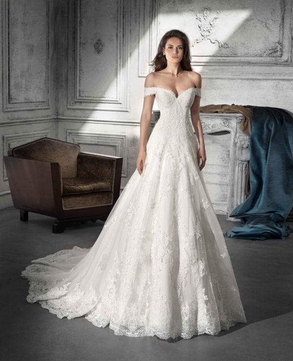 robe-mariage-demetrios-738-362