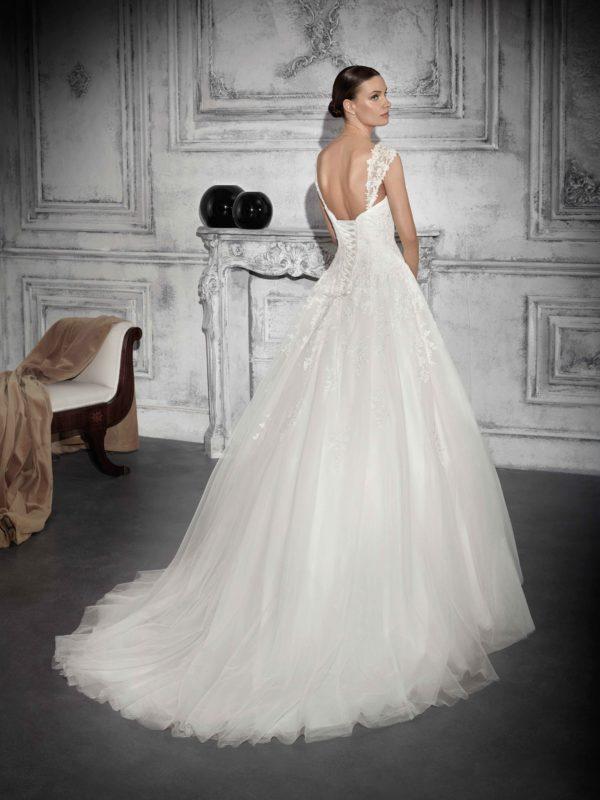 robe-mariage-demetrios-739_ja46-547