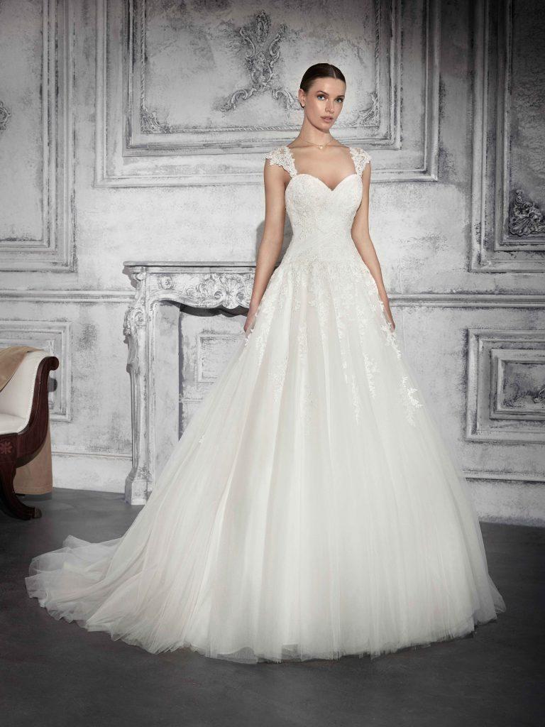 robe-mariage-demetrios-739_ja46-558