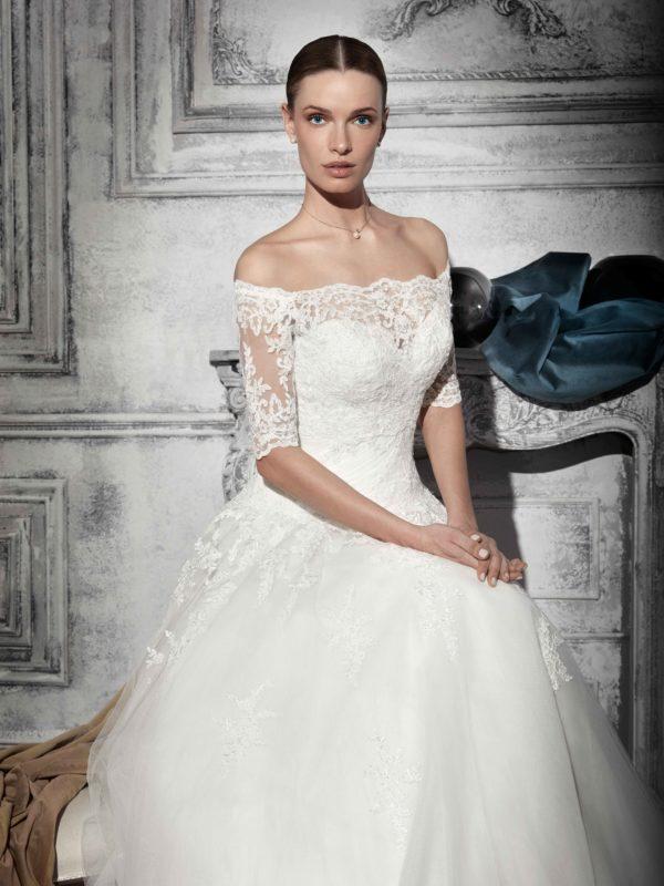 robe-mariage-demetrios-739_ja46-584