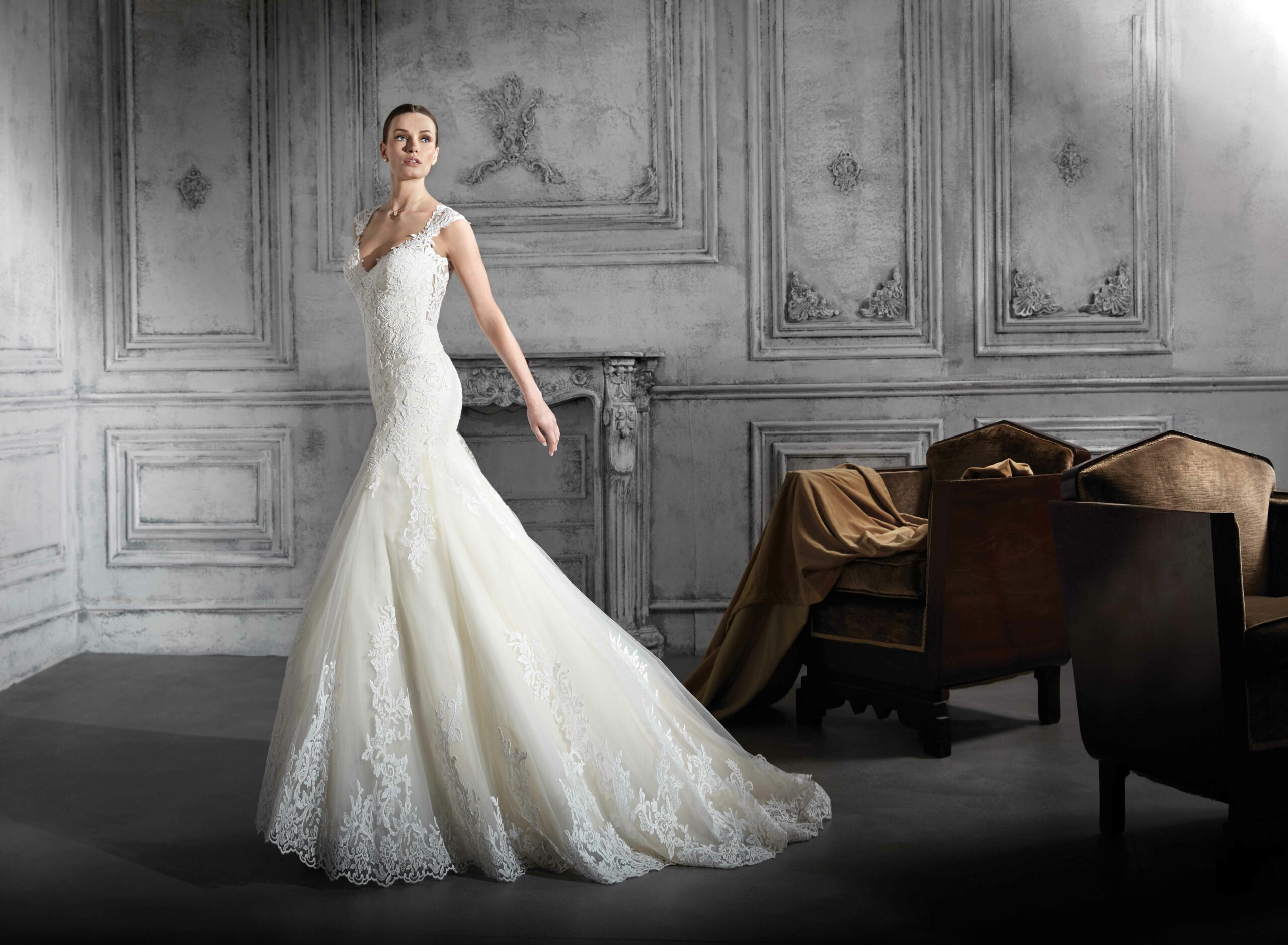 Lyne mariage cannes robes de mari e robes cocktail for Magasins de robe de mariage nyc