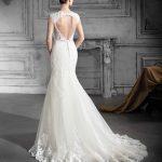 robe-mariage-demetrios-740-177