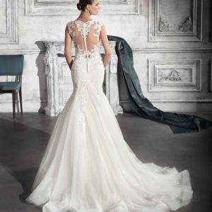 robe-mariage-demetrios-742-065