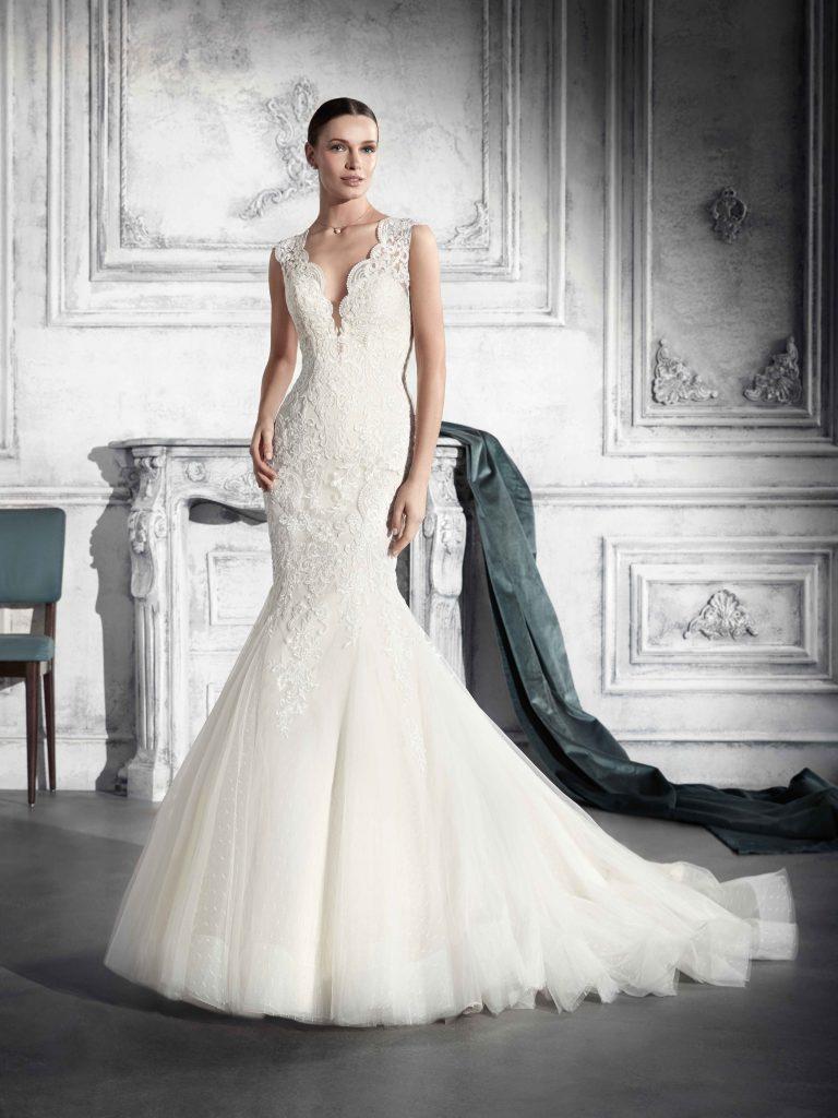 robe-mariage-demetrios-742-094