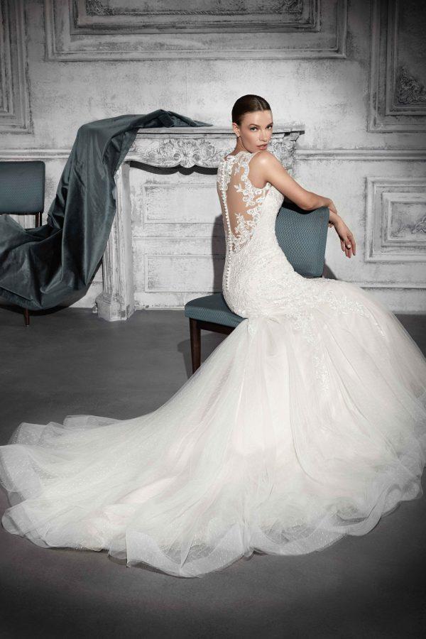 robe-mariage-demetrios-742-142