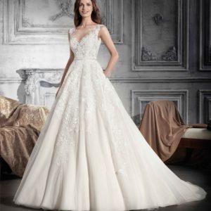 robe-mariage-demetrios-745-703