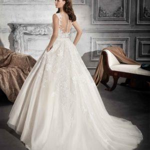 robe-mariage-demetrios-745-710