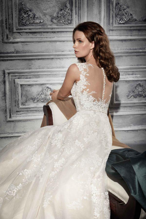 robe-mariage-demetrios-745-736