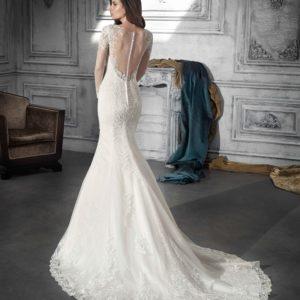 robe-mariage-demetrios-746-380