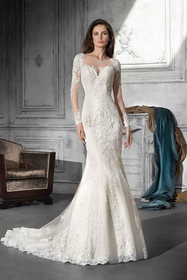robe-mariage-demetrios-746-405