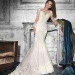 robe-mariage-demetrios-746-411