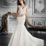 robe-mariage-demetrios-748-287