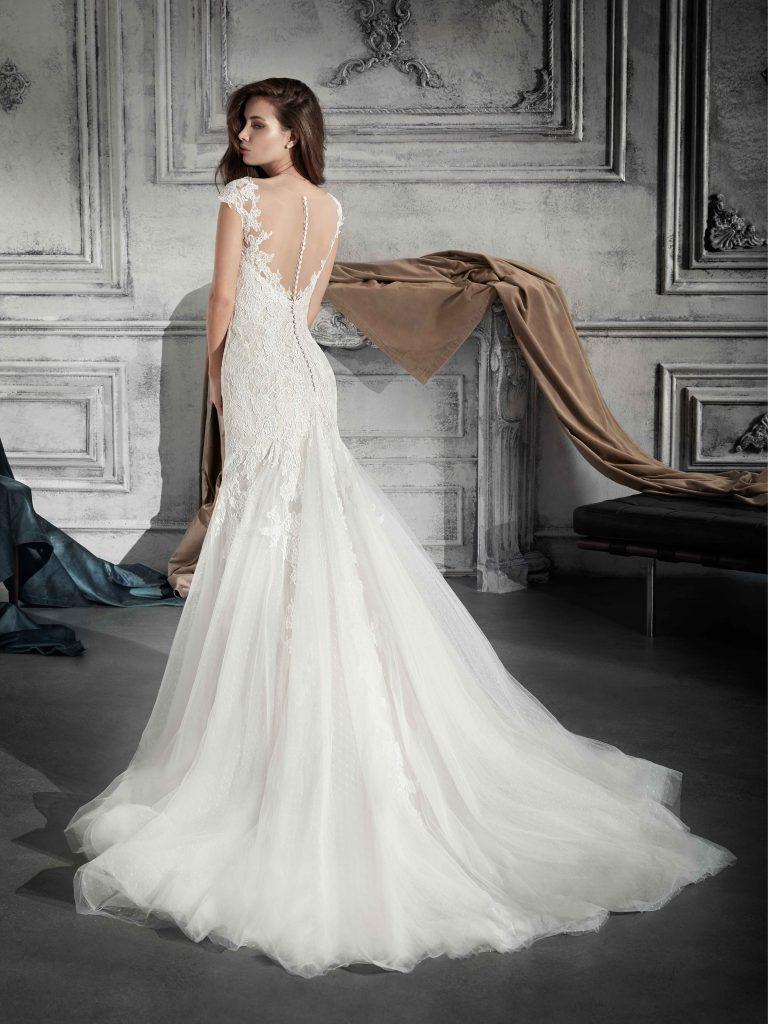 robe-mariage-demetrios-748-303