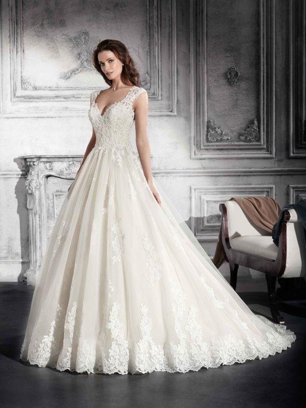 robe-mariage-demetrios-751-808