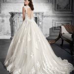 robe-mariage-demetrios-751-820